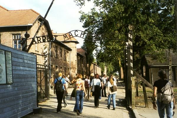 survival in aushwitz summary Complete summary of primo levi's the drowned and the saved enotes plot summaries cover all the significant including survival in auschwitz and the.